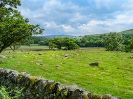 Ashknott Cottage - Yorkshire Dales - 973458 - thumbnail photo 20