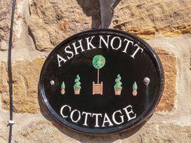 Ashknott Cottage - Yorkshire Dales - 973458 - thumbnail photo 2