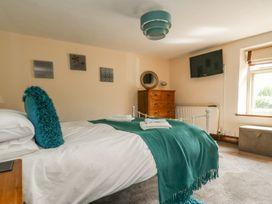 Ashknott Cottage - Yorkshire Dales - 973458 - thumbnail photo 11