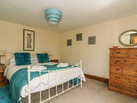 Ashknott Cottage - Yorkshire Dales - 973458 - thumbnail photo 13