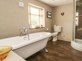 Ashknott Cottage - Yorkshire Dales - 973458 - thumbnail photo 14