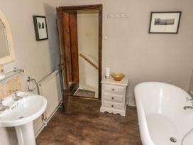 Ashknott Cottage - Yorkshire Dales - 973458 - thumbnail photo 17