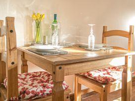 Ashknott Cottage - Yorkshire Dales - 973458 - thumbnail photo 7