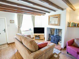 Ashknott Cottage - Yorkshire Dales - 973458 - thumbnail photo 5