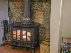 Ashknott Cottage - Yorkshire Dales - 973458 - thumbnail photo 6