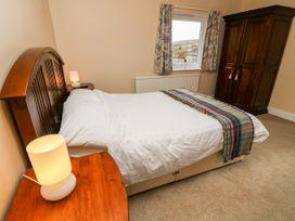 Keartons - Buttertubs - Yorkshire Dales - 973469 - thumbnail photo 16