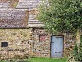 Keartons - Buttertubs - Yorkshire Dales - 973469 - thumbnail photo 21