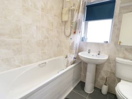 Y Berllan - North Wales - 973502 - thumbnail photo 12