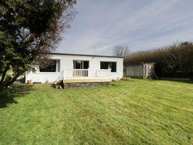 Y Berllan - North Wales - 973502 - thumbnail photo 20