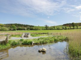 Marbeth, Bridge of Aldouran - Scottish Lowlands - 973522 - thumbnail photo 34