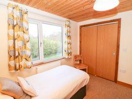 Northumberland Lodge - Yorkshire Dales - 973558 - thumbnail photo 22