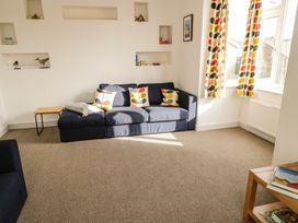 27 Berries Avenue - Cornwall - 973561 - thumbnail photo 6