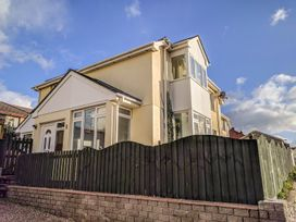 27 Berries Avenue - Cornwall - 973561 - thumbnail photo 1