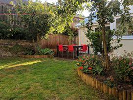 27 Berries Avenue - Cornwall - 973561 - thumbnail photo 16