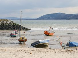 Harbour Lights - North Wales - 973562 - thumbnail photo 18