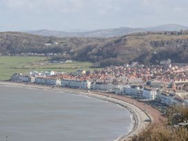 Harbour Lights - North Wales - 973562 - thumbnail photo 22