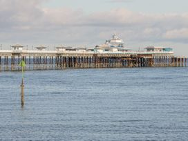 Harbour Lights - North Wales - 973562 - thumbnail photo 27