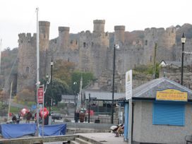 Harbour Lights - North Wales - 973562 - thumbnail photo 28