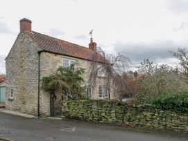 Daisy Cottage - Whitby & North Yorkshire - 973574 - thumbnail photo 23
