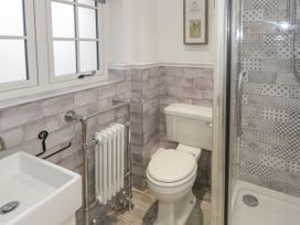 Daisy Cottage - Whitby & North Yorkshire - 973574 - thumbnail photo 9