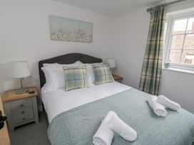 Daisy Cottage - Whitby & North Yorkshire - 973574 - thumbnail photo 11