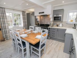 Daisy Cottage - Whitby & North Yorkshire - 973574 - thumbnail photo 6