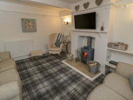 Daisy Cottage - Whitby & North Yorkshire - 973574 - thumbnail photo 3