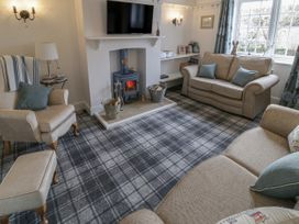 Daisy Cottage - Whitby & North Yorkshire - 973574 - thumbnail photo 2
