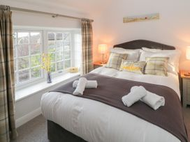 Daisy Cottage - Whitby & North Yorkshire - 973574 - thumbnail photo 14