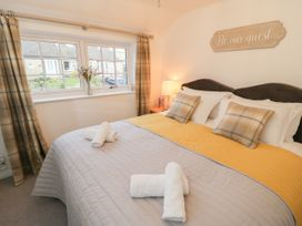 Daisy Cottage - Whitby & North Yorkshire - 973574 - thumbnail photo 16