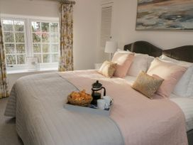 Daisy Cottage - Whitby & North Yorkshire - 973574 - thumbnail photo 17