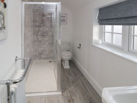 Daisy Cottage - Whitby & North Yorkshire - 973574 - thumbnail photo 20