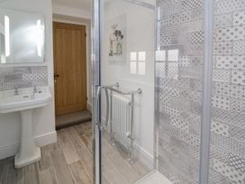 Daisy Cottage - Whitby & North Yorkshire - 973574 - thumbnail photo 21