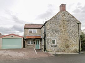 Daisy Cottage - Whitby & North Yorkshire - 973574 - thumbnail photo 1