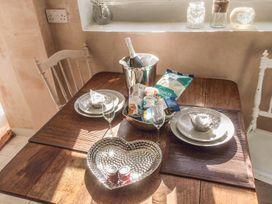Amarrah, Mousehole - Cornwall - 973591 - thumbnail photo 18
