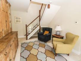 The Coach House - North Wales - 973597 - thumbnail photo 12