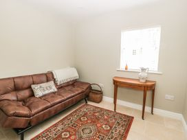 The Coach House - North Wales - 973597 - thumbnail photo 13