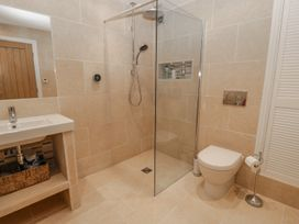 The Coach House - North Wales - 973597 - thumbnail photo 16