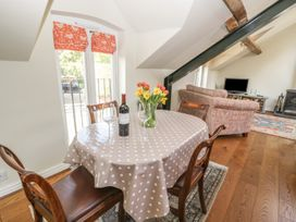 The Coach House - North Wales - 973597 - thumbnail photo 6