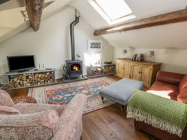 The Coach House - North Wales - 973597 - thumbnail photo 3