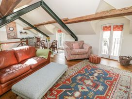 The Coach House - North Wales - 973597 - thumbnail photo 5