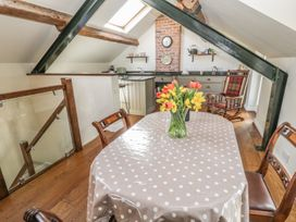 The Coach House - North Wales - 973597 - thumbnail photo 7