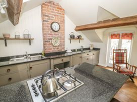 The Coach House - North Wales - 973597 - thumbnail photo 10