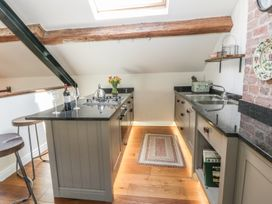 The Coach House - North Wales - 973597 - thumbnail photo 11