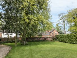 The Coach House - North Wales - 973597 - thumbnail photo 17