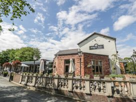 The Coach House - North Wales - 973597 - thumbnail photo 18