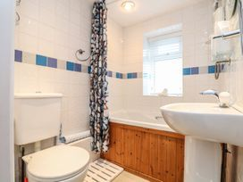 Cosy Cottage - Cornwall - 973599 - thumbnail photo 22