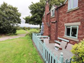 Greenway Cottage - Peak District - 973610 - thumbnail photo 50