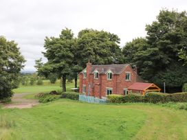 Greenway Cottage - Peak District - 973610 - thumbnail photo 51
