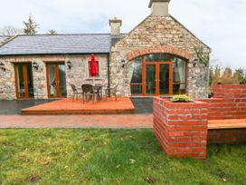 Granny's Cottage - County Clare - 973629 - thumbnail photo 1